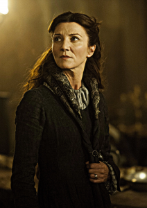 catelyn_stark.png