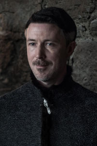 profile-littlefinger.png