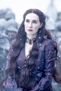 melisandre_the_dance_of_dragons.jpg
