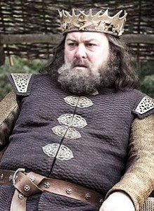 220px-robert_baratheon-mark_addy.jpg